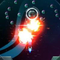 Velocity 2X Lightningamer (04)