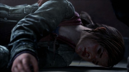 Sondage violence et jeux vidéo