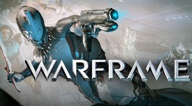 Warframe Lightningamer (02)
