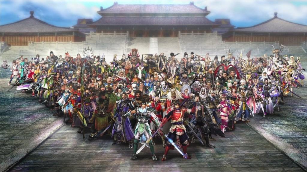 Warriors_Orochi_3