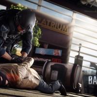 battlefield_hardline_2_wm
