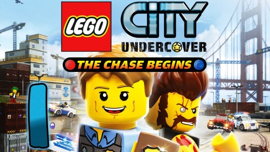 lego city undercover the chase begins1