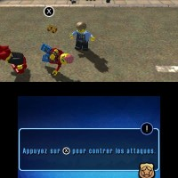 lego-city-undercover-the-chase-begins3