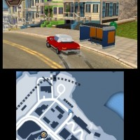 lego-city-undercover-the-chase-begins4