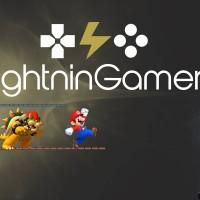 lightningamer