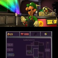 luigis-mansion2