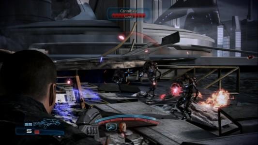 mass-effect-3-wii-u-gameplay