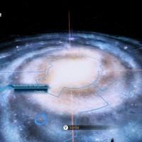 mass-effect-3-wii-u-voie lactée