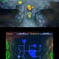 pokemon-donjon-mystere-les-portes-de-l-infini-nintendo-