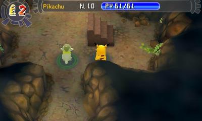 pokemon-donjon-mystere-les-portes-de-l-infini-nintendo-3ds-1