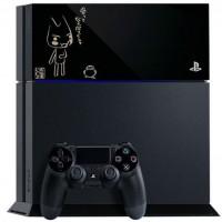 Coque PlayStation 4 lightningamer (05)