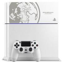 Coque PlayStation 4 lightningamer (08)