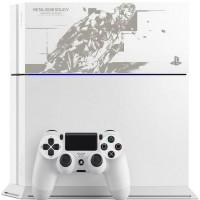 Coque PlayStation 4 lightningamer (03)