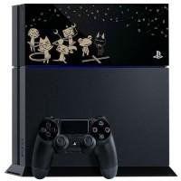 Coque PlayStation 4 lightningamer (07)
