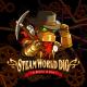 steamworld-dig2png