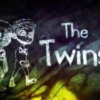 the-cave-jumeaux