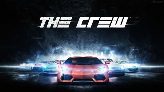 the crew titre