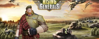 wallpaper-rising-generals