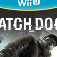 Le meilleur de la semaine Watch Dogs