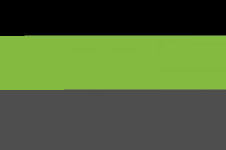 Acer Paris Games Week