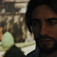 Assassin's Creed Unity lightningamer (28)