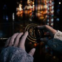 Assassin's Creed Unity lightningamer (23)