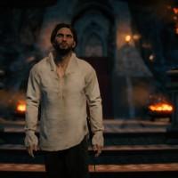 Assassin's Creed Unity lightningamer (22)