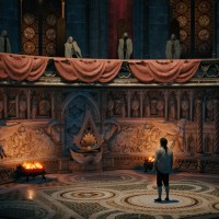 Assassin's Creed Unity lightningamer (17)