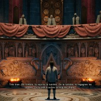 Assassin's Creed Unity lightningamer (18)