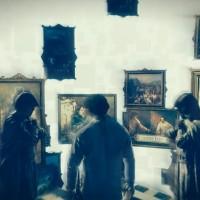 Assassin's Creed Unity lightningamer (19)