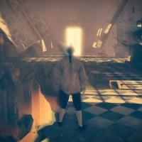 Assassin's Creed Unity lightningamer (20)