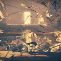 Assassin's Creed Unity lightningamer (21)