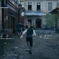 Assassin's Creed Unity lightningamer (16)