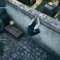 Assassin's Creed Unity lightningamer (15)