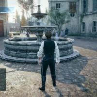 Assassin's Creed Unity lightningamer (14)