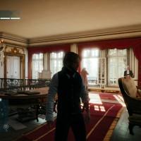 Assassin's Creed Unity lightningamer (13)