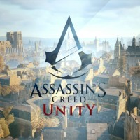 Assassin's Creed Unity lightningamer (02)