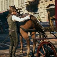 Assassin's Creed Unity lightningamer (12)