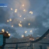 Assassin's Creed Unity lightningamer (09)