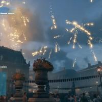 Assassin's Creed Unity lightningamer (10)