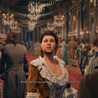 Assassin's Creed Unity lightningamer (11)