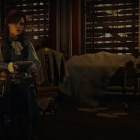 Assassin's Creed Unity lightningamer (31)