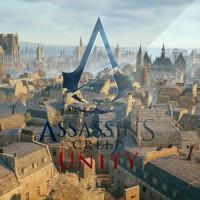 Assassin's Creed Unity lightningamer (03)
