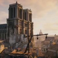 Assassin's Creed Unity lightningamer (30)