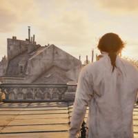 Assassin's Creed Unity lightningamer (29)