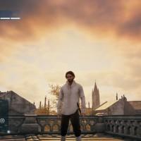 Assassin's Creed Unity lightningamer (27)