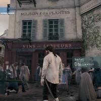 Assassin's Creed Unity lightningamer (26)
