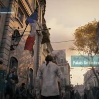 Assassin's Creed Unity lightningamer (25)