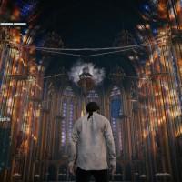 Assassin's Creed Unity lightningamer (24)