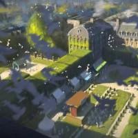 Assassin's Creed Unity l'expo Arludik Lightningamer (08)